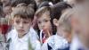 Во всех школах и лицеях страны прозвенит Первый звонок