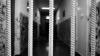"""Двенадцать судей помещены под арест по делу о """"российском ландромате"""""""