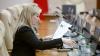 Руксанда Главан подписала приказ о расширении списка компенсируемых лекарств