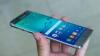 Samsung призывает клиентов срочно сдать Galaxy Note 7