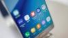 Названа причина массовых возгорании Galaxy Note 7