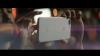 Начались продажи iPhone 7