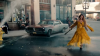 За два дня новый клип Бейонсе набрал около двух миллионов просмотров (ВИДЕО)