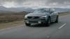Volvo представила дизайн вседорожной версии V90