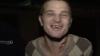 Пьяный житель Криково напал с кулаками на врачей (ВИДЕО)