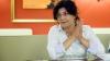 Экс-глава Gas Natural Fenosa заявила о намерении возглавить государство