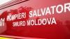 Центр мобильной аварийной службы SMURD открыли в Единцах