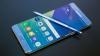 Пользователи замененных Galaxy Note 7 пожаловались на проблемы с аккумуляторами
