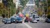 Каждый пятый автомобиль в Молдове старше 20 лет