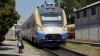 Самоубийца из Гиндешт выжил после прыжка под поезд