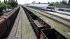 Железная дорога Молдовы получит почти 53 миллиона евро от ЕИБ