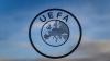 UEFA выплатит премию рекордному количеству клубов