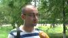 "Сторонники партии ""Платформа DA"" снова напали на журналиста Today.md"