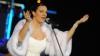 Елена Ваенга выступит на сцене Национального дворца