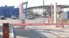 Стало известно почему, этим утром все КПП на границе с Румынией были закрыты