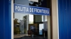 Двое граждан Молдовы попытались нелегально пересечь границу