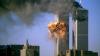 Исполнилось 15 лет со дня террористической атаки в Нью-Йорке