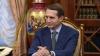 Сергей Нарышкин возглавит Службу внешней разведки РФ