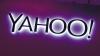 Хакеры украли данные пользователей YAHOO