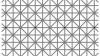 Пользователи Сети ломают голову из-за оптической иллюзии с 12 точками (ФОТО)
