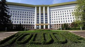 Парламент торжественно отметит 25-летие независимости Молдовы
