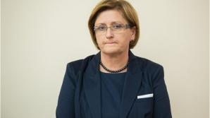 Правительство назначило нового генерального секретаря