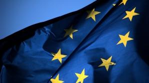 Руководство ЕС и лидеры Социнтерна поддерживают европейский выбор Молдовы