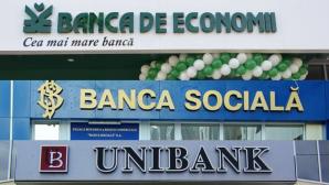 В Молдову удалось вернуть часть похищенных активов проблемных банков
