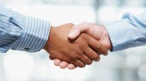 Таможенная служба и Торгово-промышленная палата подписали соглашение о сотрудничестве