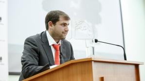 В Буюканском суде пройдет первое заседание по делу Илана Шора