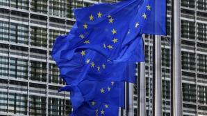 Совет ЕС утвердил продление антироссийских индивидуальных санкций
