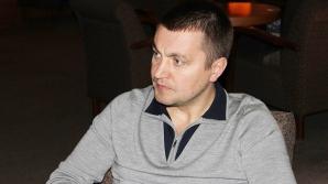 Апелляционная палата Кишинева рассмотрит запрос об отмене ареста Платона