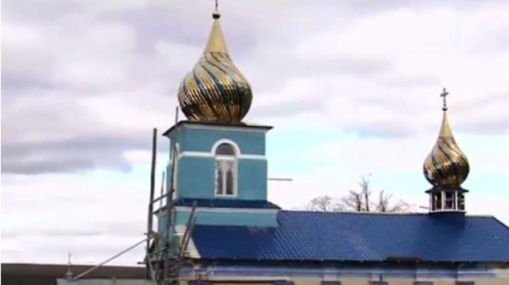 Объявлена дата канонизации монахини Агафьи в монастыре Кушеловка