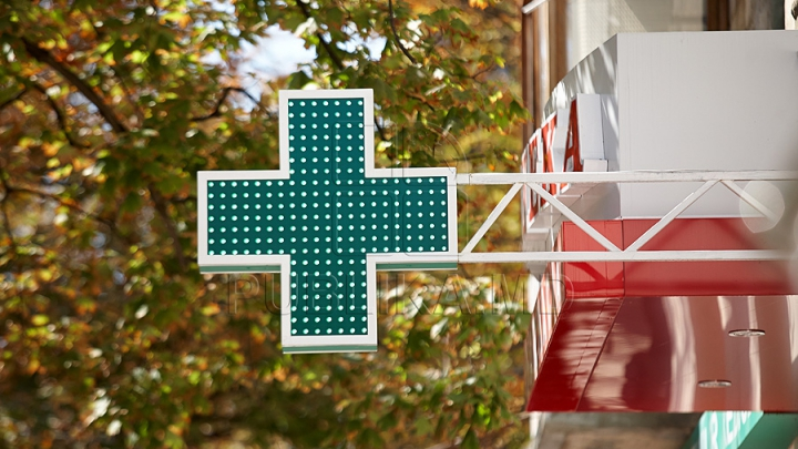 Партия «ШОР» призывает депутатов решить проблему аптек для сел