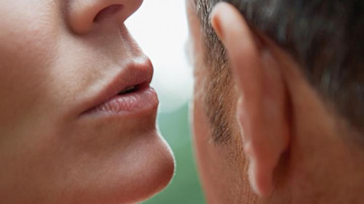 Какие женские голоса нравятся мужчинам