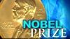 На Нобелевскую премию мира-2016 претендуют 376 номинантов