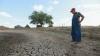 Юг Испании может превратиться в пустыню