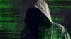 В Праге арестован русский хакер, атаковавший США