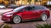Tesla с июля удвоила поставки автомобилей
