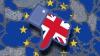 Британия начинает выход из Евросоюза весной следующего года