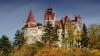 Замок Дракулы приглашает на ночь в Хэллоуин