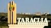 Жители Тараклийского района ждут от нового президента создания новых рабочих мест
