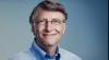 Самым богатым жителем США по версии журнала Forbes считается Билл Гейтс
