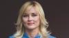 Инна Попенко прокомментировала свое исключение из президентской гонки