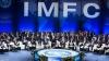 Молдавская делегация отправится в Вашингтон на ежегодное заседание МВФ