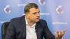 СМИ сообщили о намерении Андрея Нэстасе выйти из предвыборной гонки