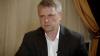 Журналисты Rise Moldova выявили связи Дмитрия Чубашенко с местными политиками