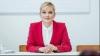 Инну Попенко исключили из предвыборной гонки