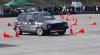 В Кишиневе прошел финал Национального чемпионата по автослалому