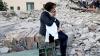 Италия после землетрясения: три тысячи человек остались без крова